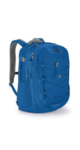 Lowe Alpine Nexus 30 rugzak blauw